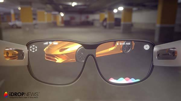 concept_apple_glasses_with_ar_laser_projection_system_6.jpg