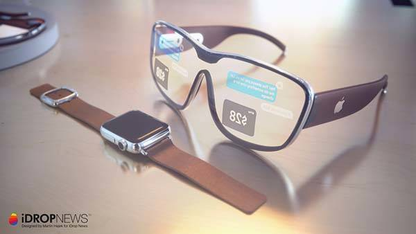 concept_apple_glasses_with_ar_laser_projection_system_7.jpg