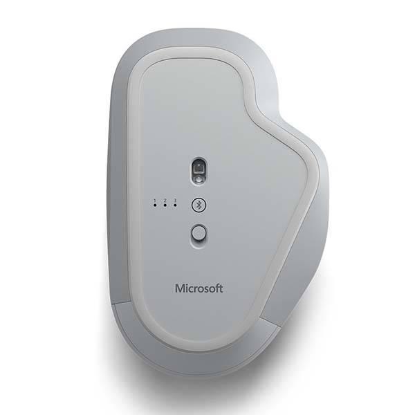 Microsoft Surface Precision Bluetooth Mouse