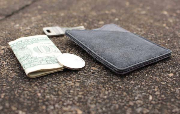 minix_minimal_slim_canvas_wallet_with_rfid_protection_1.jpg