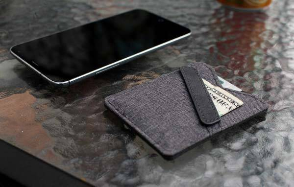 minix_minimal_slim_canvas_wallet_with_rfid_protection_2.jpg