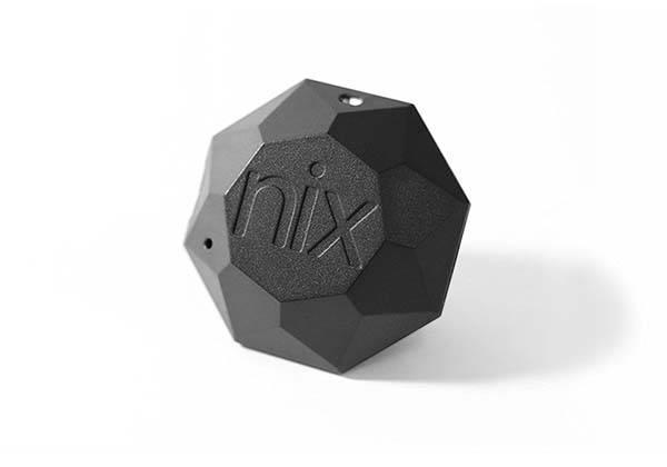 Nix Mini App Enabled Color Sensor