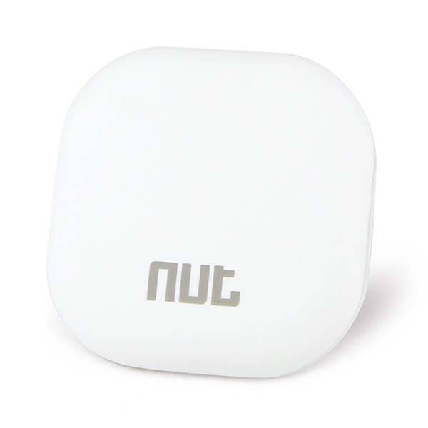 Nut 3s Compact Bluetooth Tracker