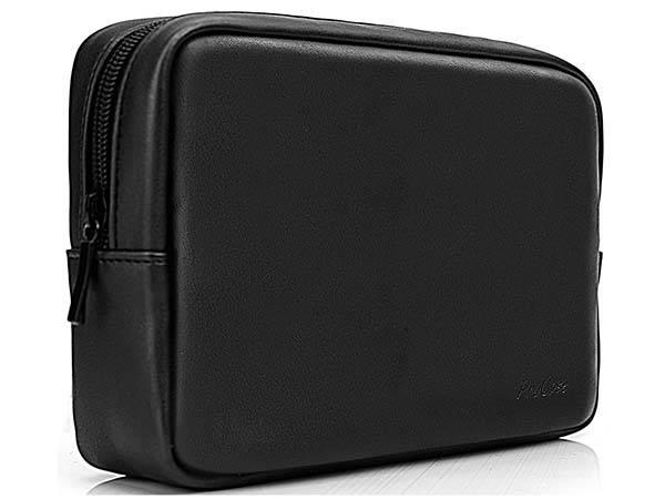 ProCase Leather Accessory Case