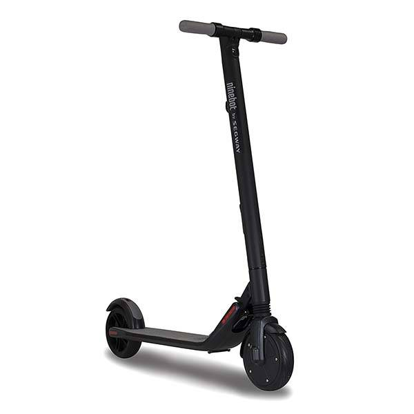 Segway ES1 Foldable Electric Scooter