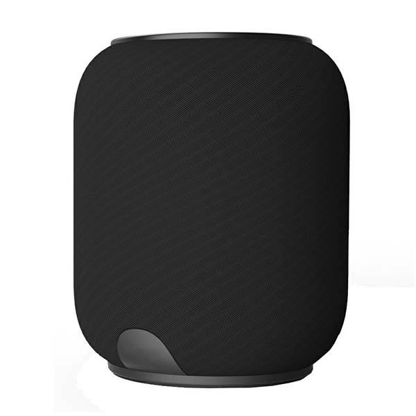 Bummd Portable Wireless Speaker for Amazon Echo Dot