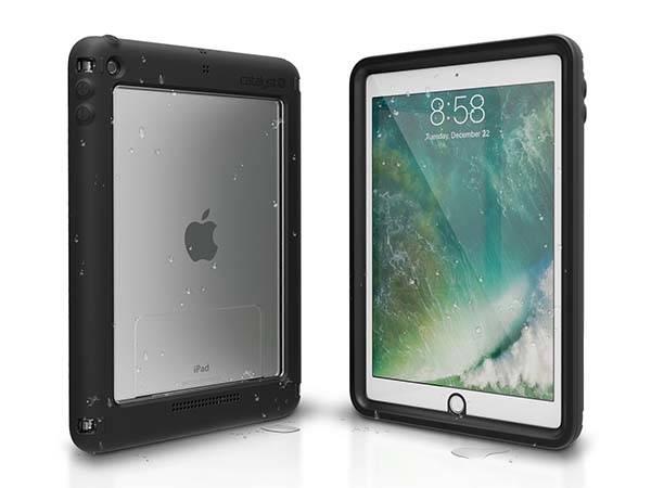 Catalyst Waterproof New 9.7-Inch iPad Case