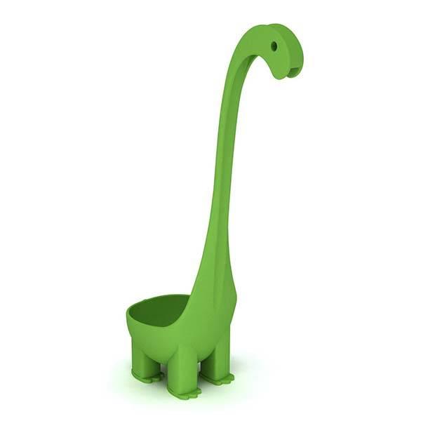 Dinosaur Soup Ladle