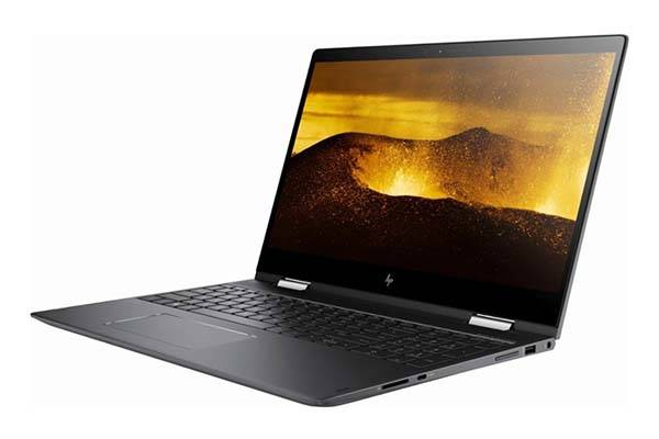hp_envy_x360_touchscreen_laptop_1.jpg
