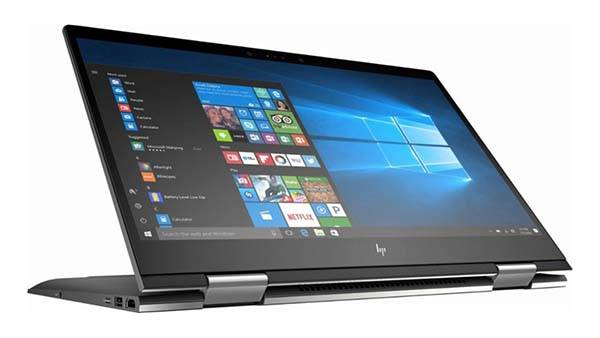 hp_envy_x360_touchscreen_laptop_2.jpg