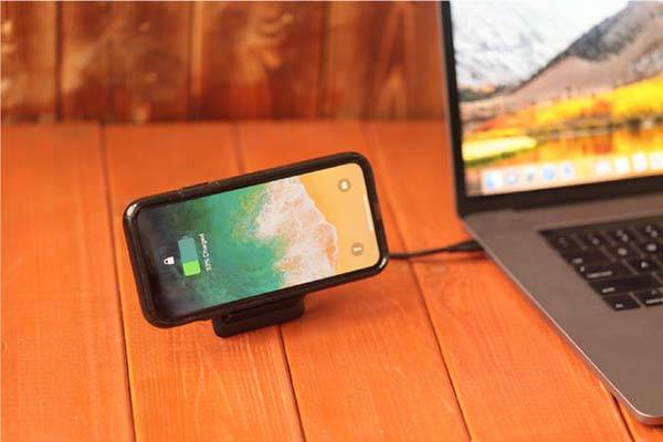 kablecard_multi_functional_wireless_charging_pad_2a.jpg