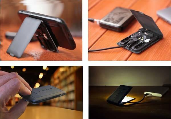 kablecard_multi_functional_wireless_charging_pad_3.jpg