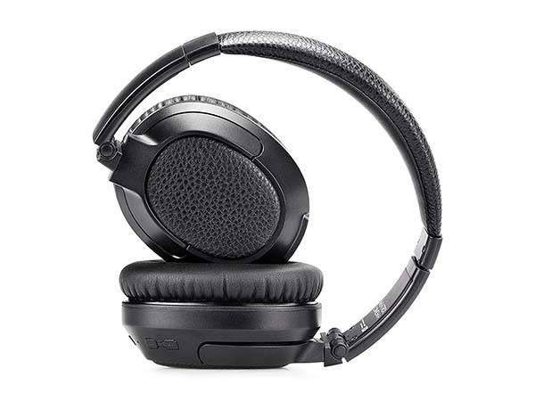 Matrix Cinema Bluetooth Headphones