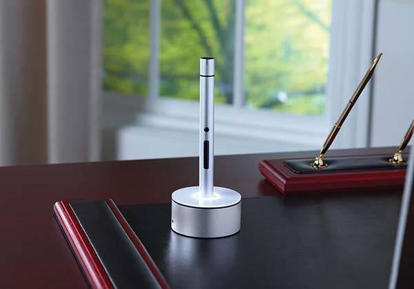 Micro Precision Power Electric Screwdriver