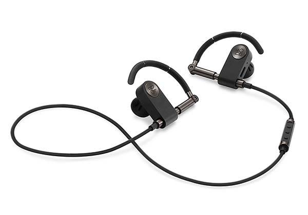 Beoplay Earset Wireless Bluetooth Earphones