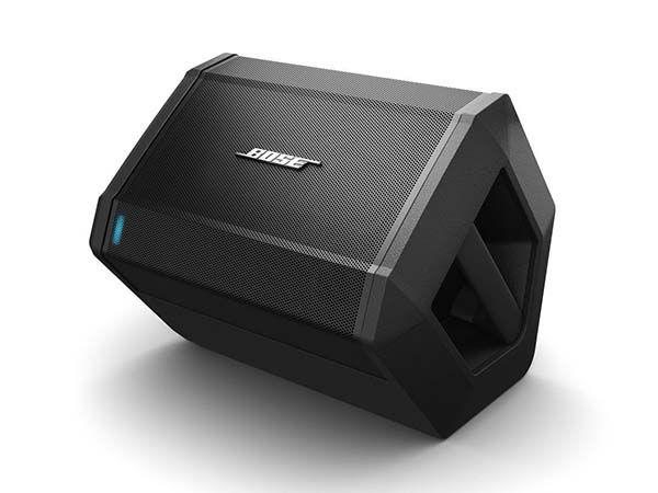 Bose S1 Pro Bluetooth Speaker System