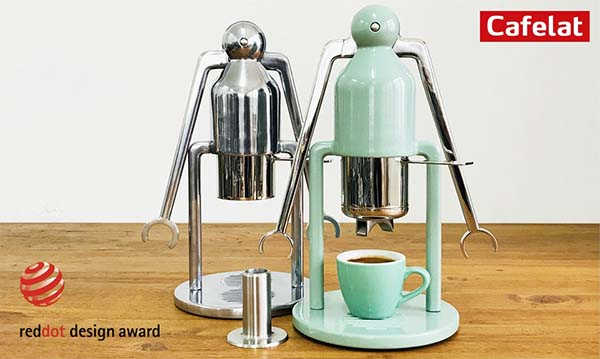 cafelat_robot_manual_espresso_coffee_maker_1.jpg