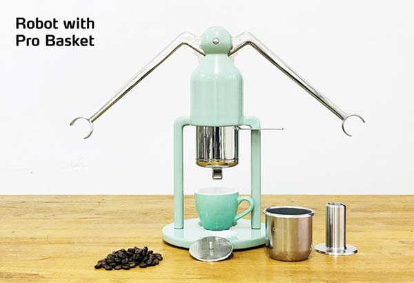 cafelat_robot_manual_espresso_coffee_maker_2.jpg