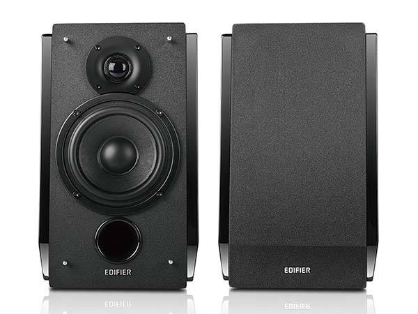Subwoofer Output For Room Size Site Www Avsforum Com