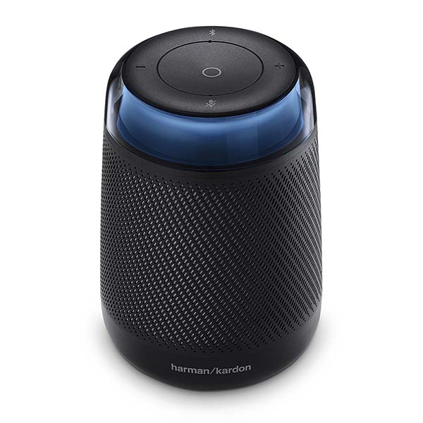 Harman Kardon Allure Portable Alexa Speaker