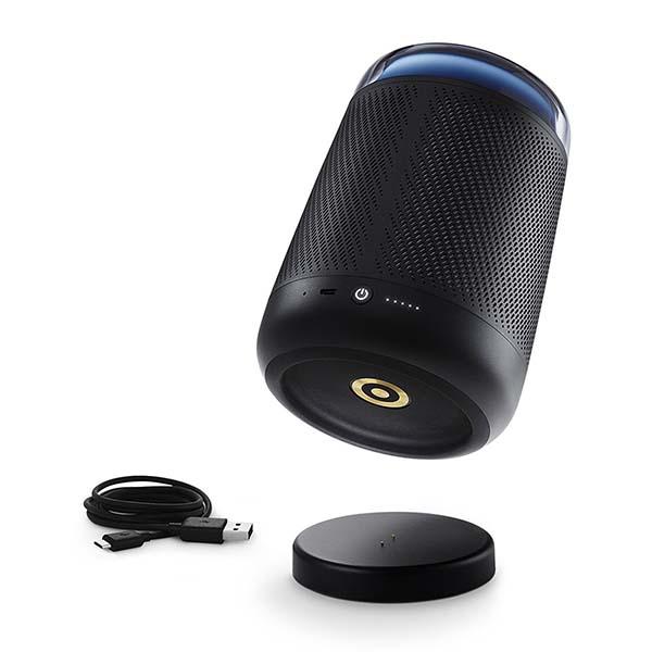 Harman Kardon Allure Portable Alexa Speaker