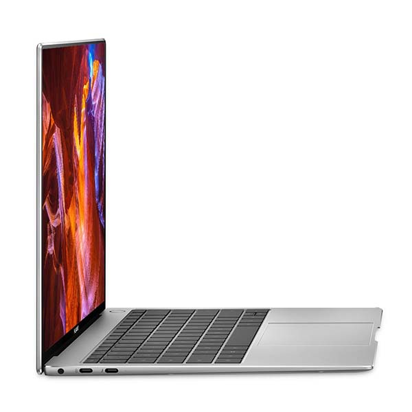 Huawei MateBook X Pro Signature Edition Laptop