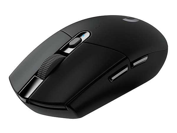 logitech_g305_lightspeed_wireless_gaming_mouse_1.jpg