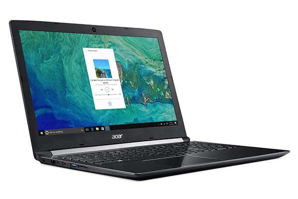 acer_aspire_5_amazon_alexa_enabled_laptop_1.jpg