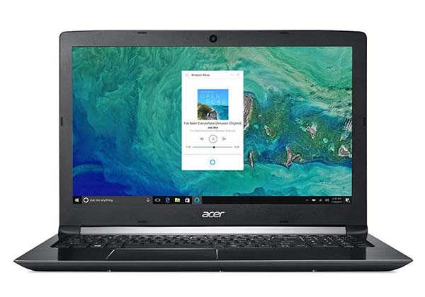 acer_aspire_5_amazon_alexa_enabled_laptop_2.jpg