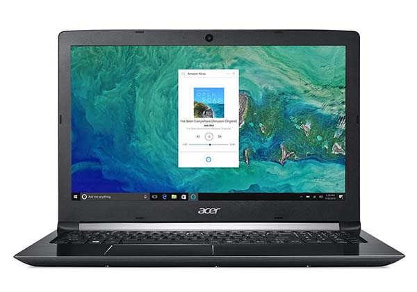 acer_aspire_5_amazon_alexa_enabled_laptop_2.jpg