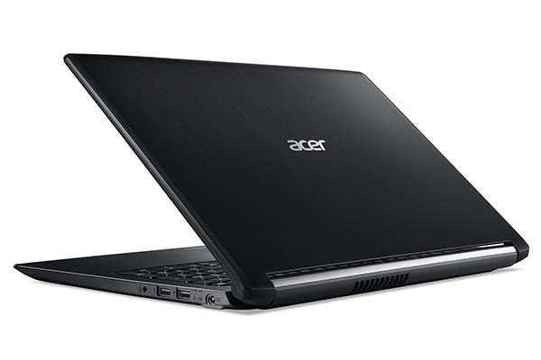 acer_aspire_5_amazon_alexa_enabled_laptop_3.jpg