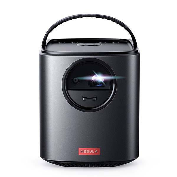 Anker Nebula Mars II Portable Smart Projector
