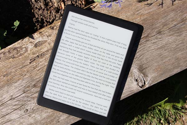 Good e-Reader 10.3 Android eReader