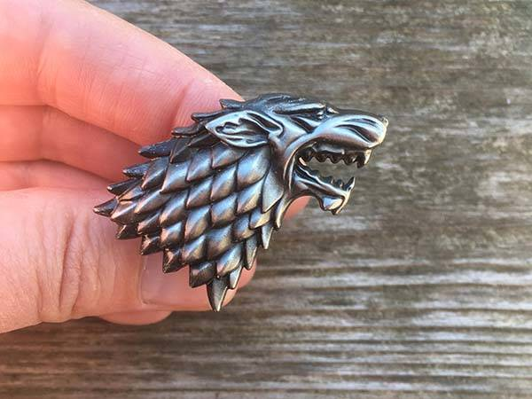 handmade_game_of_thrones_direwolf_drawer_knob_2.jpg