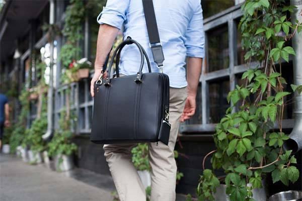 briether_leather_briefcase_1.jpg