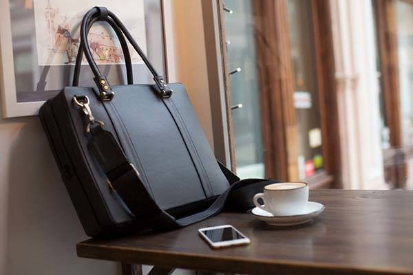 briether_leather_briefcase_3.jpg