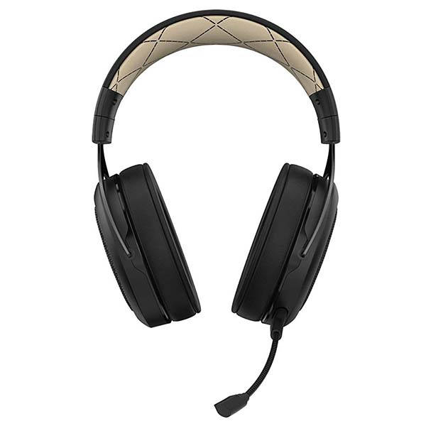 Corsair HS70 SE Wireless Gaming Headset for PC