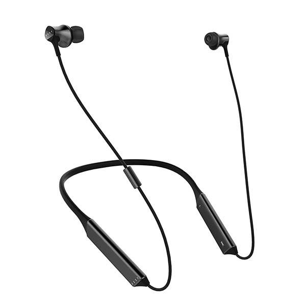 FIIL Driifter Pro Bluetooth Active Noise Cancelling Earbuds