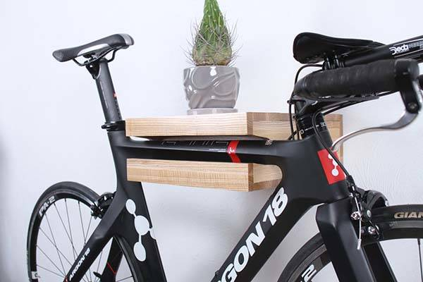 handmade_amsterdam_wooden_bike_shelf_2.jpg