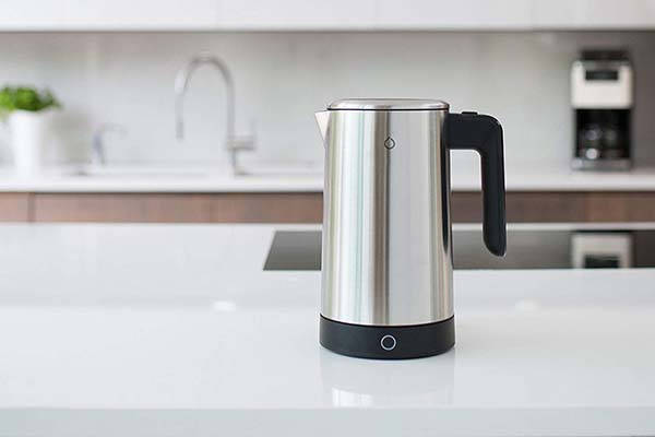 iKettle Smart Electric Kettle Supports Amazon Alexa and Google Assistance