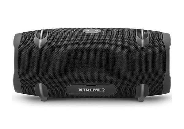 JBL Xtreme 2 Portable Bluetooth Waterproof Speaker