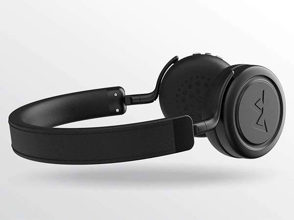 Mpow H9 Bluetooth On-Ear Headphones