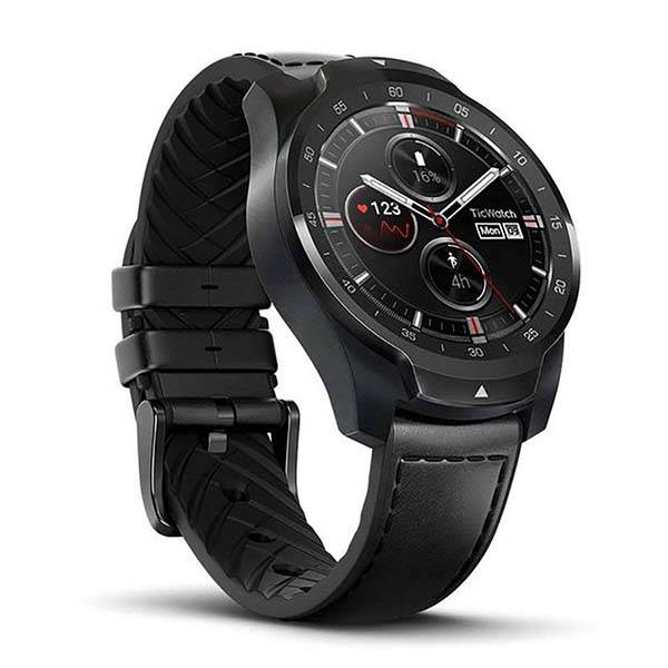 ticwatch_pro_bluetooth_smartwatch_1.jpg
