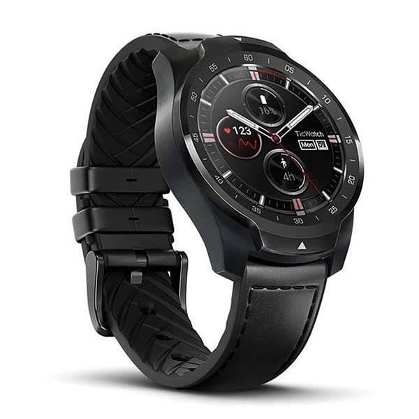 ticwatch_pro_bluetooth_smartwatch_1.jpg
