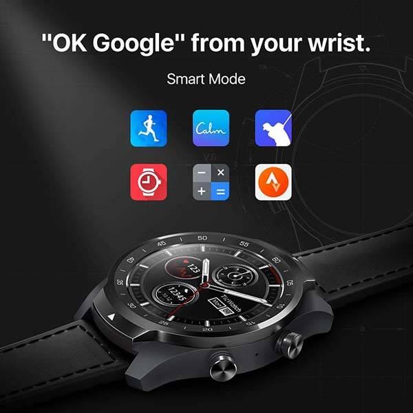 ticwatch_pro_bluetooth_smartwatch_2.jpg