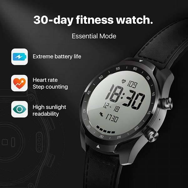 ticwatch_pro_bluetooth_smartwatch_3.jpg