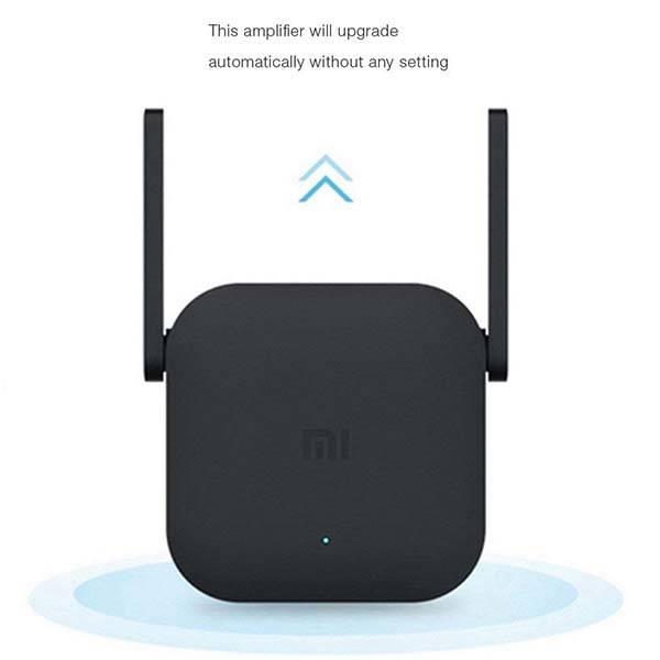 Xiaomi Mi 300Mbps WiFi Range Extender