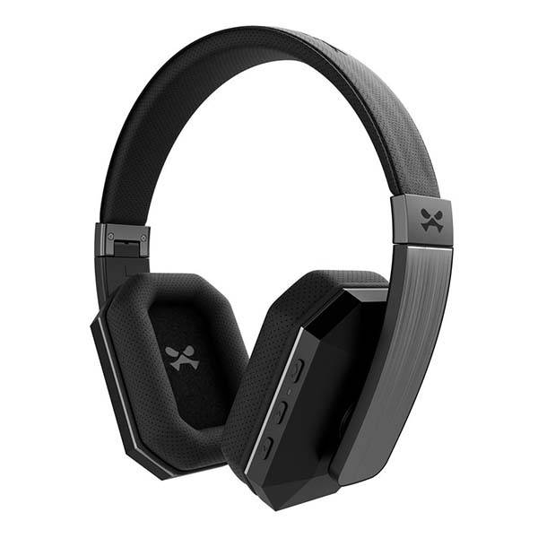 Ghostek soDrop 2 Bluetooth Headphones