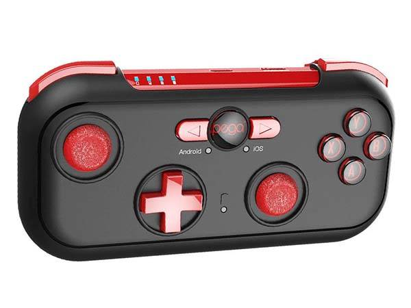 iPega PG-9085 Mini Bluetooth Game Controller