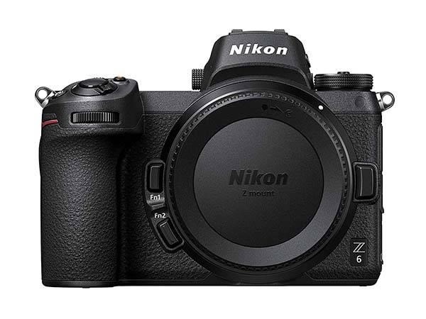 nikon_z6_fx_format_mirrorless_camera_1.jpg